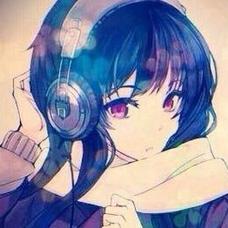 Kanon♪@ノイズ姫のユーザーアイコン