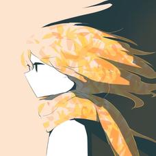 💫きょろ's user icon