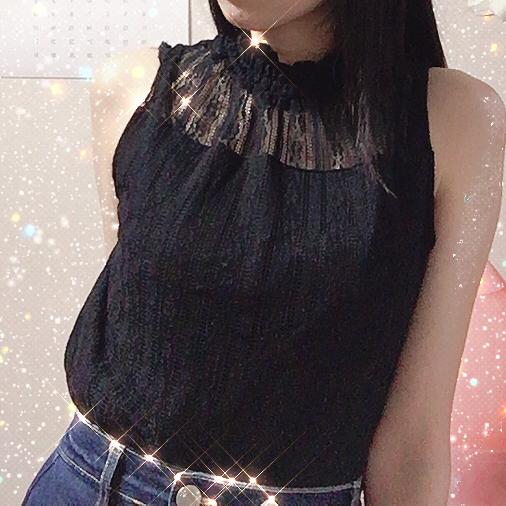 香夜子(かやこ)のユーザーアイコン