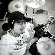 Drum's子(どらむすこのユーザーアイコン