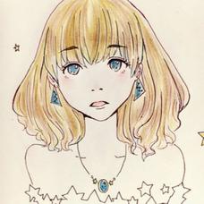 kumoriのユーザーアイコン
