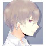 ryu's user icon