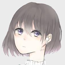 ibu's user icon