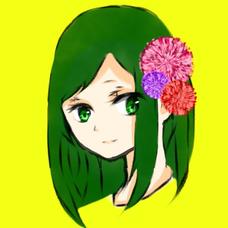 あまみ's user icon