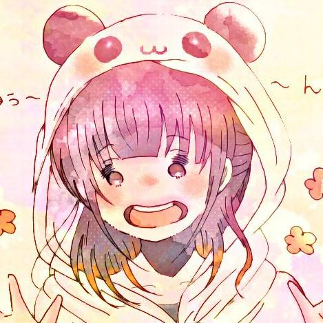 ぱるぅ吉田(うみうし)のユーザーアイコン