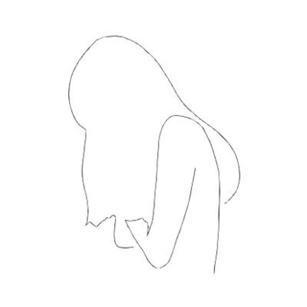 //のユーザーアイコン