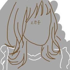 とか子🥞's user icon
