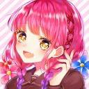 nagisaのユーザーアイコン