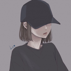 ♨🌳's user icon