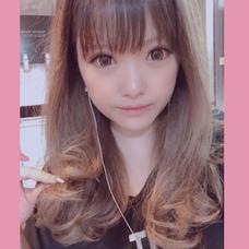 Ri…♡のユーザーアイコン