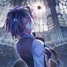 藍音-aine-のユーザーアイコン