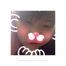 yua♂のユーザーアイコン