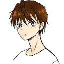 花兎蓮のユーザーアイコン