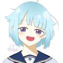 Sionのユーザーアイコン