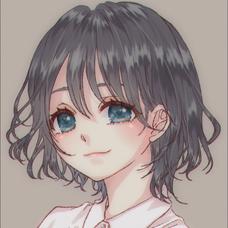 くろつばめ's user icon