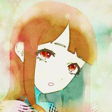 京緋のユーザーアイコン