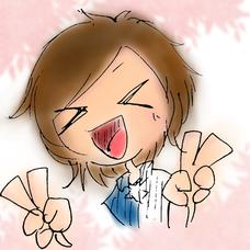 敬斗(ヒロト)@相方大和のユーザーアイコン