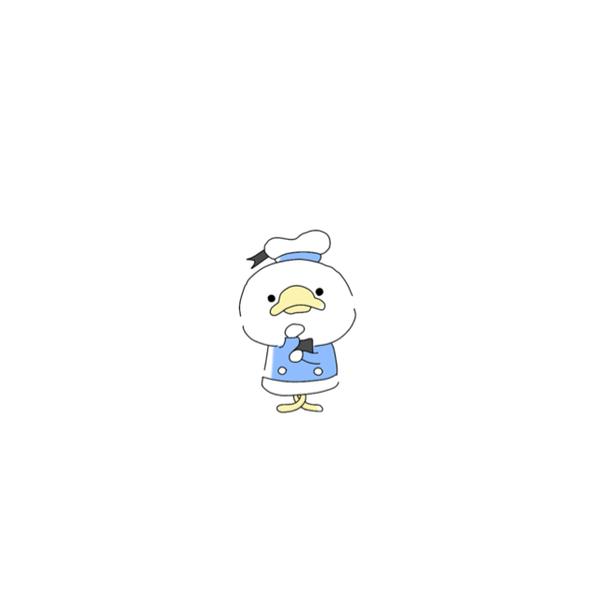 asuのユーザーアイコン