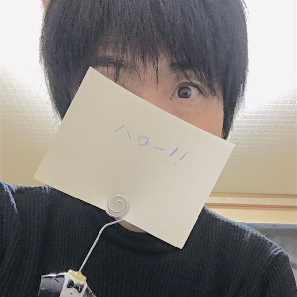 今井サトル(=ローキー)のユーザーアイコン