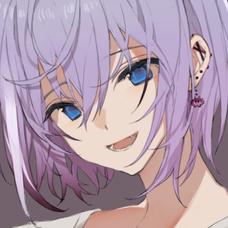 Mugeiのユーザーアイコン