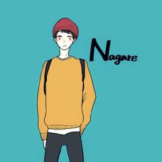 ナガレのユーザーアイコン