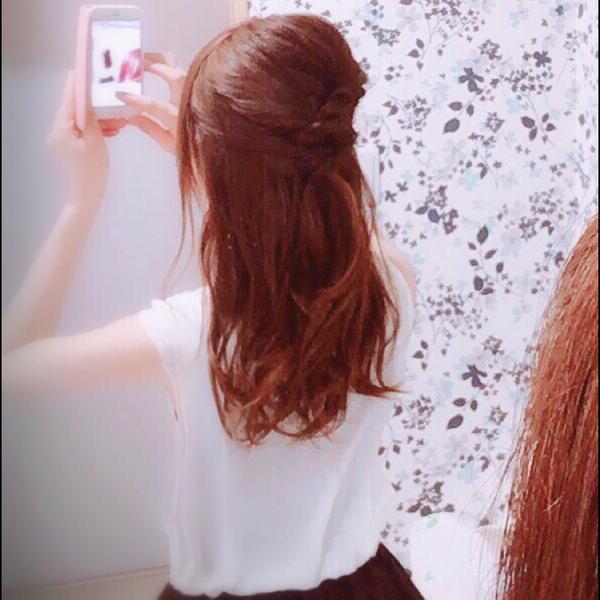 るどるふ.:*・゜ゆっくりですのユーザーアイコン