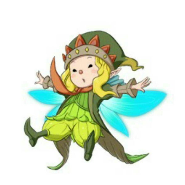 王子になりたい玉子のユーザーアイコン