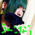 ごはん's user icon