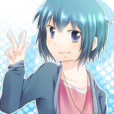 桐嶋凜華's user icon