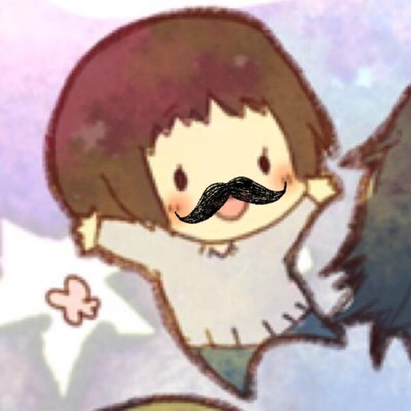 れーかのユーザーアイコン