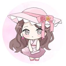 れーか's user icon
