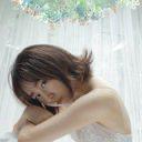 鈴ゆりか's user icon