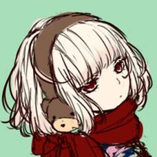 Misa@一発撮り魔のユーザーアイコン