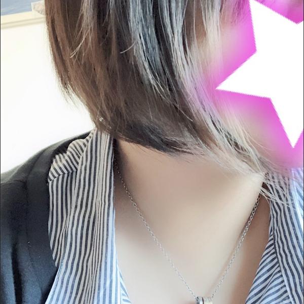 ゆきち【Emma】のユーザーアイコン