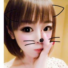 ゆち♡のユーザーアイコン