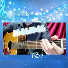 ルル/歌い手のユーザーアイコン