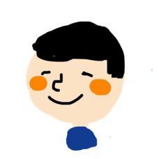 kaoまるこnashiのユーザーアイコン