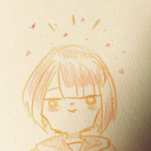 ❁-茶桜-❁ のユーザーアイコン