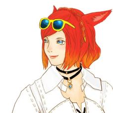 HaruNeruのユーザーアイコン