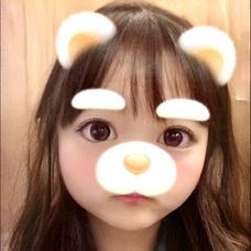 ぐっち's user icon