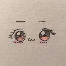 ルナ🌙.*·̩͙'s user icon