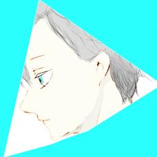 """ない""""のユーザーアイコン"""