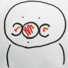 ゆうた's user icon