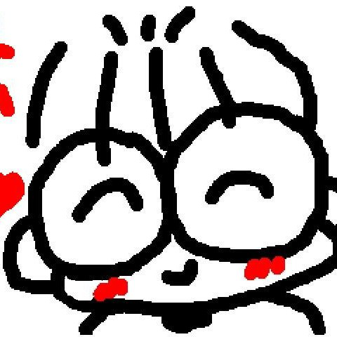 ヤマトのユーザーアイコン