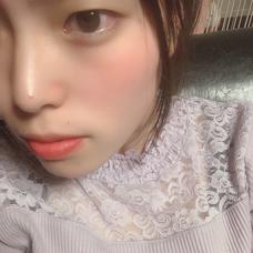 癒乃華_*♡   👑ニア人気曲入り👑のユーザーアイコン