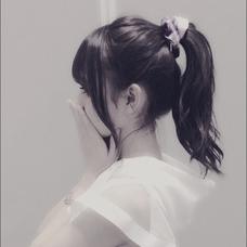 Nana - ❀*のユーザーアイコン
