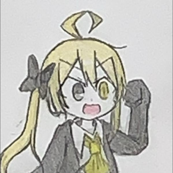 ミラ's user icon