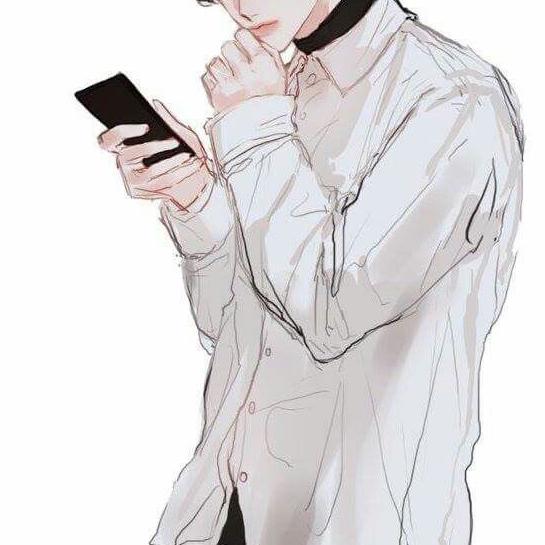 ryo's user icon
