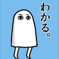 結城@コラボお誘いください〜!のユーザーアイコン