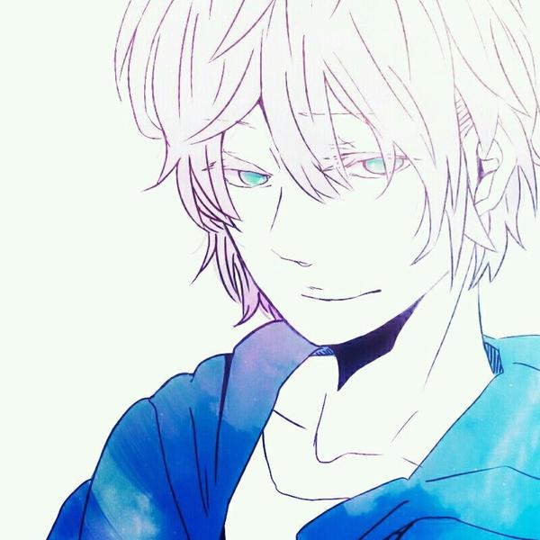 ぐしゃばさくん's user icon